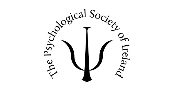 The Psychological Society of Ireland (PSI)
