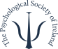 The PSI logo